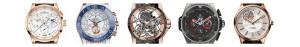 cumpar ceas original