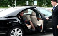 rent a car din Bucuresti