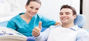 stomatologie fara durere