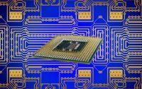 memorie hard disk