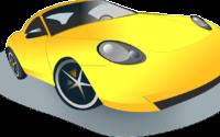 Consultanta Inmatriculari Auto