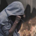 consumul de droguri din SUA, date consum de droguri