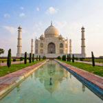 turism India