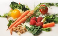 beneficii dieta Nutritarian
