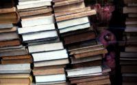 Carti vechi si noi
