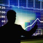 programe contabilitate