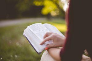 blogul de carte