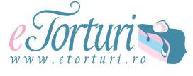 tort online