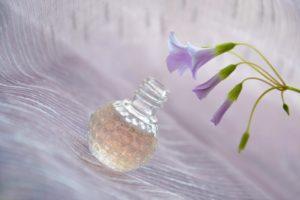 puterea parfumului