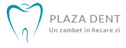 clinica dentara in Drumul Taberei