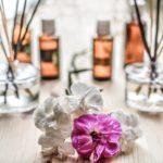 uleiuri esentiale aromaterapie