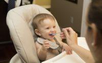 alimentatie pentru copil