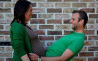 modificari sanii sarcina