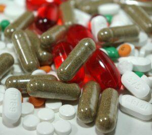 deficit acid folat