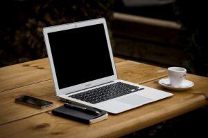 alegere laptop-uri